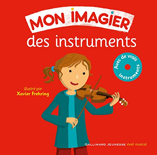 mon-imagier-des-instruments-eveil-musical