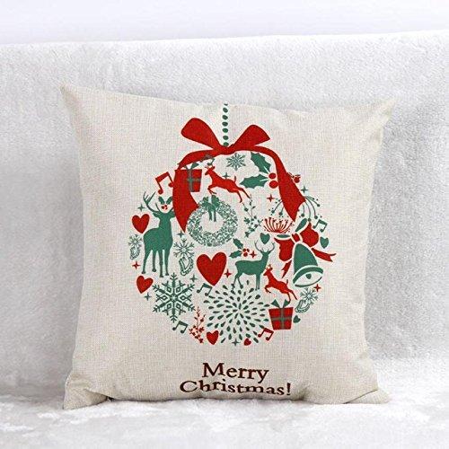 amountletstore-hot-elling-new-arrival-vintage-chritma-anta-clau-a232-unique-fashion-print-cotton-18-