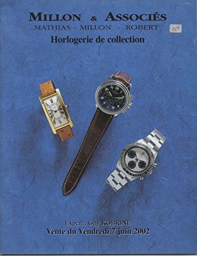 horlogerie-de-collection-longines-elwe-jaeger-le-coultre-printania-breitling-superba-etc-07-06-2002