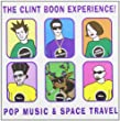 Compact Guide to Pop Music & Space Travel