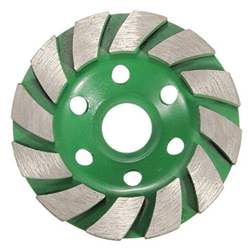 yongse-100-mm-diamante-pulido-de-la-taza-disco-de-la-rueda-de-herramientas-de-la-albanileria-de-horm
