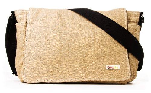 Colcasac Jack Bauer Shoulder Bag 61