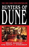 Hunters of Dune (Dune Universe Book 18)