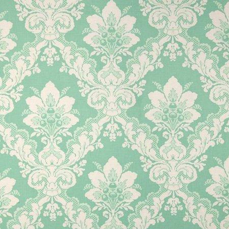 Mint Green Wallpaper 517wMakAqAL jpgMint Green Wallpaper