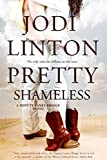 Pretty Shameless (Entangled Select Suspense) (Deputy Laney Briggs series Book 2)