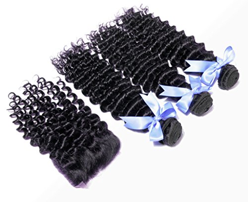 Danolsmann-Hair-3-Bundles1-Closure-100-Unprocessed-6A-Quality-Human-Hair-Extensions-Deep-Wave-Peruvian-Hair-3Pcs-and-1piece-Remy-Hair-Closure44