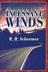 Incessant Winds