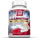 Best bcaa supplement for weight loss