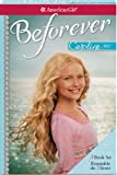 img - for Caroline 3-Book Boxed Set (American Girl) book / textbook / text book
