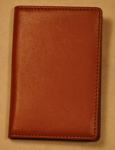 budd-leather-cowhide-leather-credit-card-case-brown