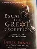 img - for Escaping the Great Deception book / textbook / text book