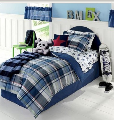 Baby Girl Bedding Clearance 103768 front