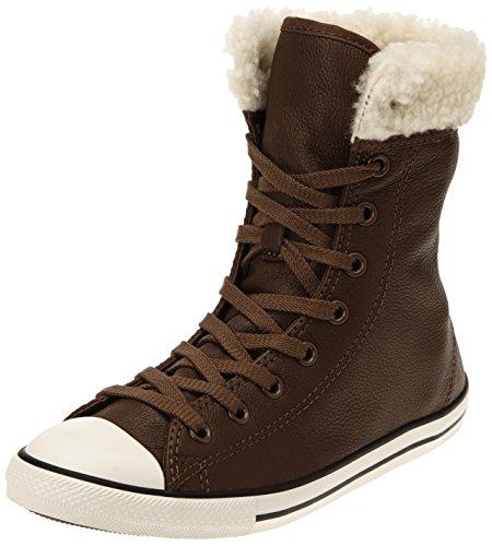 converse-as-dainty-shear-zapatillas-para-mujer-color-chocolateolat-talla-38