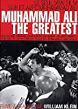 Klein William : Muhammad Ali the Greatest- DVD