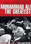Muhammad Ali, The Greatest 1964-74