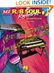 R&B Soul Keyboards: The Complete Guide