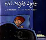 Elis Night Light