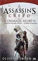 La croisade secrète © Amazon