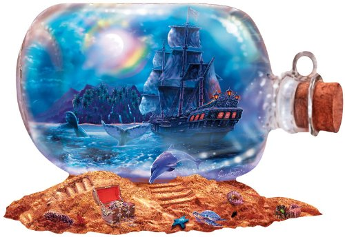 run-aground-a-1000-piece-jigsaw-puzzle-by-sunsout-inc