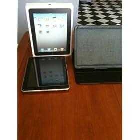 MC823LL/A iPad WI-FI 3G 16GB-USA