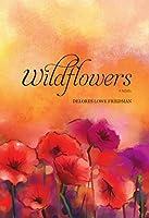 Wildflowers: A Novel