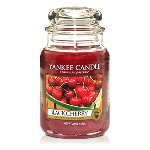 yankee-candle-large-jar-candle-black-cherry