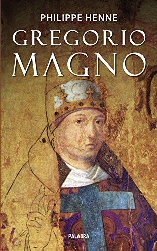 gregorio-magno-ayer-y-hoy-de-la-historia