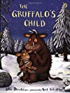 The Gruffalo&#39;s Child