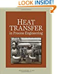 Heat Transfer in Process Engineering