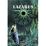 """Lazarusvon """"Armin R�ssler"""""""