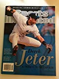 Sports Illustrated Presents Derek Jeter: A Tribute to the Captain