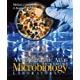 A Photographic Atlas for the Microbiology Laboratory