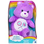 Hasbro - Carebears - New 2014 Edition...