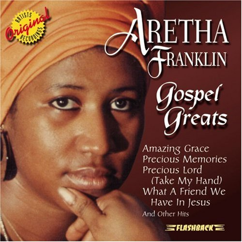 Aretha Franklin - 30 Greatest Hits - CD2 - Zortam Music