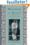 Mother of Bliss: =Anandamay=i M=a (18...