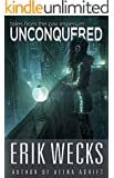 Unconquered (Tales from the Pax Imperium)