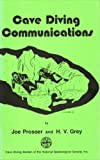 img - for Cave Diving Communications book / textbook / text book