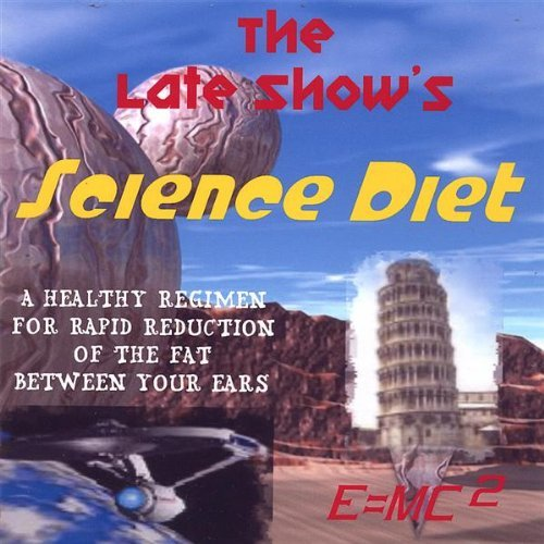 science-diet-by-late-show