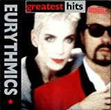 Eurythmics Greatest hits [VINYL]
