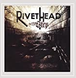 The 13th Step by Rivethead (2008-03-14)