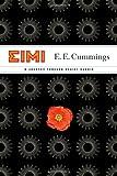 EIMI: A Journey Through Soviet Russia