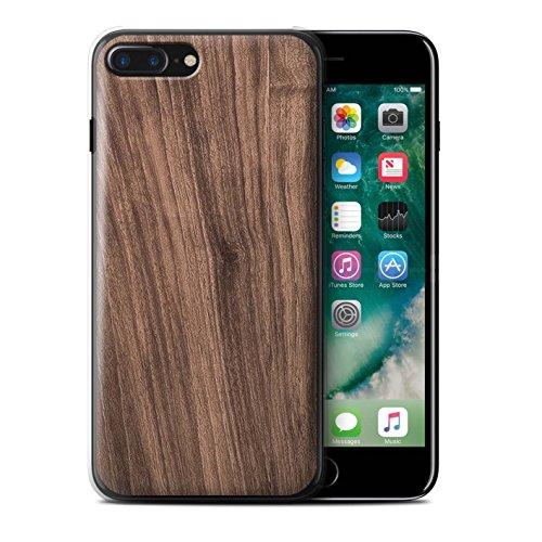 coque-de-stuff4-coque-pour-apple-iphone-7-plus-noyer-design-motif-grain-de-bois-collection