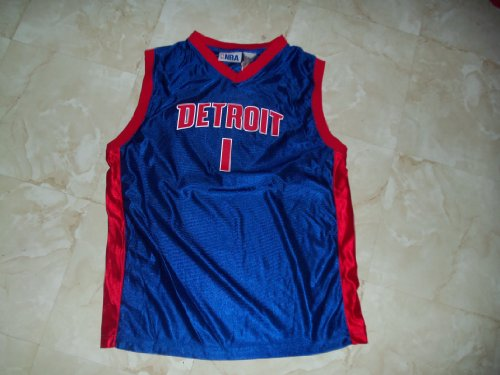 grant hill tattoo. Old Mural: Grant Hill,; grant hill pistons. Grant Hill Detroit Pistons Jerseys at Other Shops; Grant Hill Detroit Pistons Jerseys at Other Shops