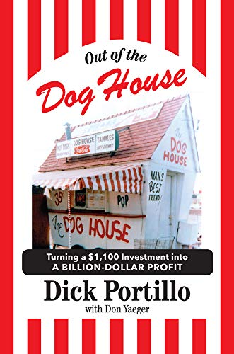Buy Portillo Now!