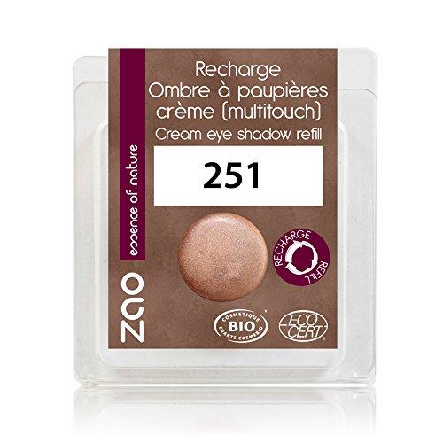 zao-refill-cream-eyesh-mascadov-251-rame-flash-rosa-cremiger-per-ombretto-ricarica-multi-touch-come-