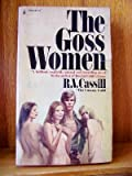 Goss Women (0671789392) by R.v.cassill