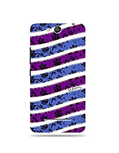 alDivo Premium Quality Printed Mobile Back Cover For Micromax Canvas Juice 3 Q392 / Micromax Canvas Juice 3 Q392 Back Case Cover (MKD216)