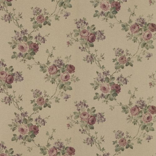 mirage-992-68357-kristin-rose-trail-wallpaper-burgundy