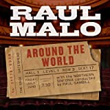 Around the World Raul Malo