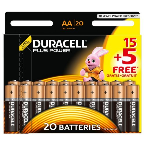 duracell-plus-power-alkaline-batterien-aa-mn1500-lr6-15-5-special-offer-pack